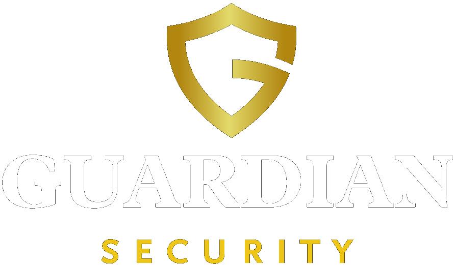 Guardian Security
