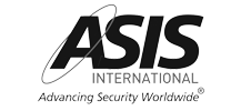 ASIS International Advancing Security Worldwide