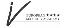 Security Riskmanagement